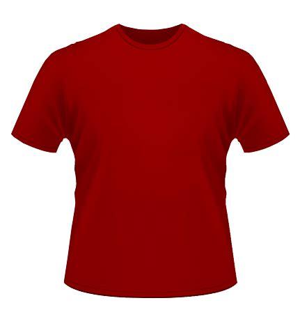 Kaos Tshirt Triangel Merah Maroon by Kaospolosmalang Merah Maroon Kaos Polos