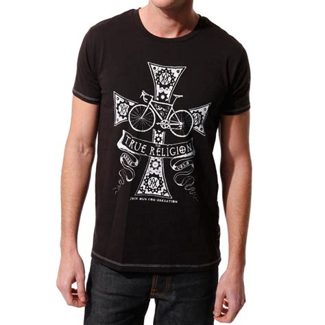 Tshirt Be True t shirts apres velo the true religion t shirt wiggle