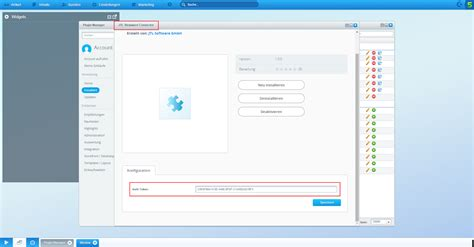 installing magento xp jtl wawi installation windows 8 free software and