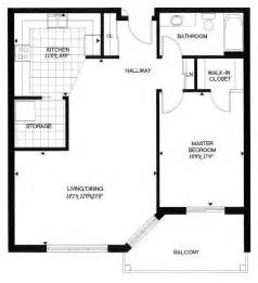 master bedroom floor plans floor plans