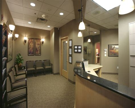 31 best images about clinic interior design on pinterest