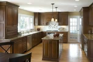 kitchen cabinet door styles ideas home interior design
