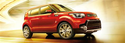 Kia Soul Paint Color Options Archives Fort Wayne Kia