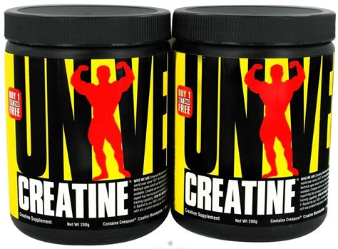 creatine 5 day loading phase creatine monohydrate bodybuilding supplements