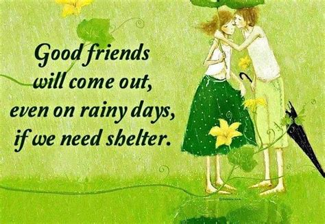 day sms for friends friends on rainy days adw title ad4 adwaiq