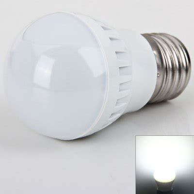 light fittings chandeliers 9w led bulb screw type