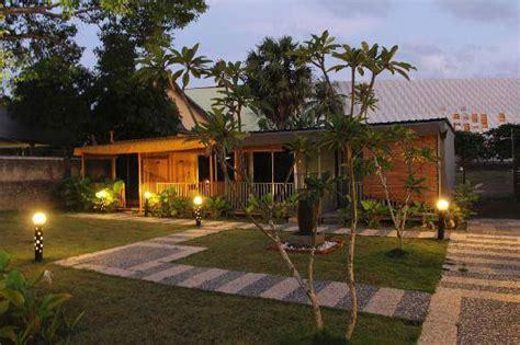 cabin resort langkawi penginapan menarik di the cabin langkawi percutian bajet