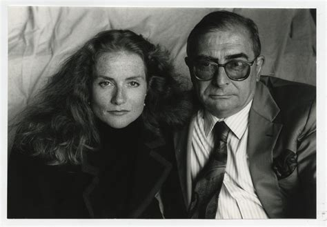 claude chabrol huppert isabelle huppert muses cinematic women the red list