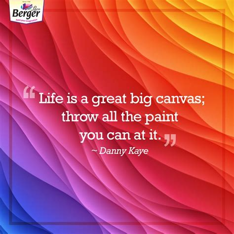 colors quotes 63 best colour quotes images on color quotes
