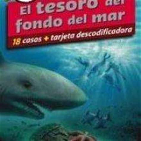leer libro el mar dels traidors premi el lector de lodissea 2012 en linea para descargar lecturas infantiles el tesoro del fondo del mar es hellokids com