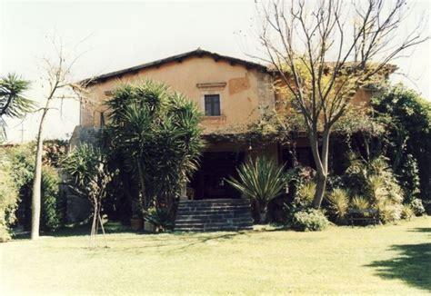 giardini mondo giardino di biviere 187 lentini 187 provincia di siracusa