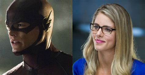 couch tuner arrow arrow season 1 episode 7 muse of fire