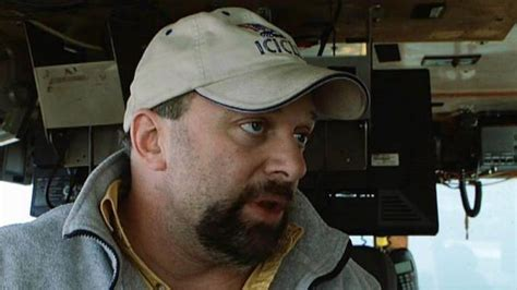 tony lara deadliest catch deadliest catch s tony lara dead at 50 tvline