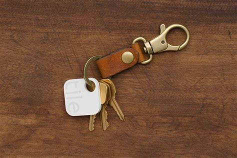 Tile Device For Finding Lost Items 9 Best Images About How To Find Your With Tile On