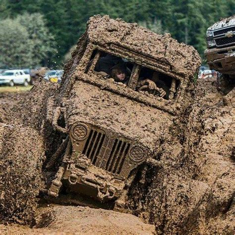 muddy jeep quotes 17 best images about a and jeep on