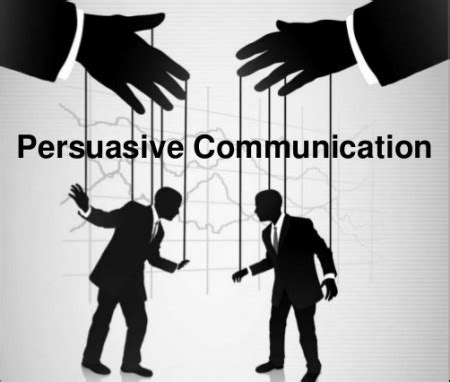 psychology the power of persuasion and manipulation volume 1 books image gallery social persuasion