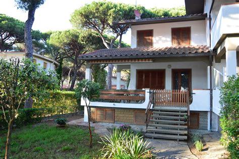 Marina Di Grosseto Appartamenti Estivi by Affitti Estivi Di Appartamenti E Ville A Marina Di
