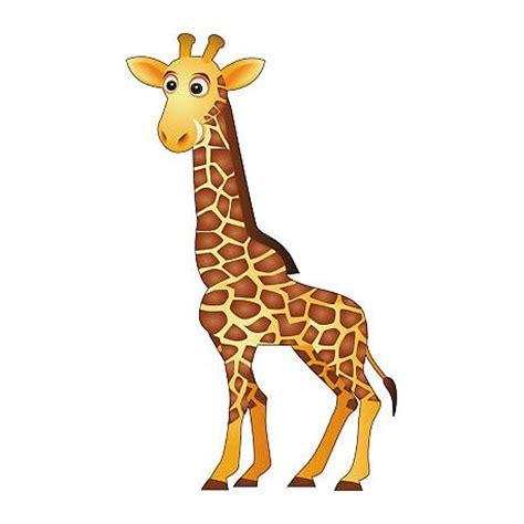 Sticker Enfant Girafe R 233 F 298 Stickers Muraux Enfant