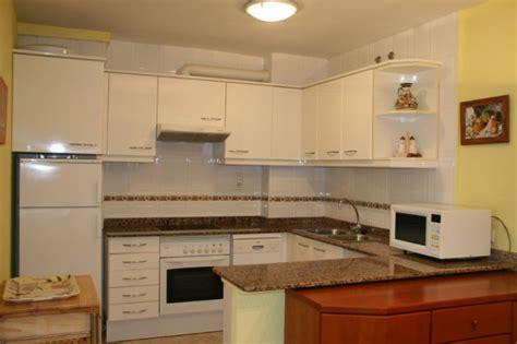 alquiler apartamentos en salou living park apartamentos en alquiler en salou