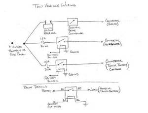 leer c er shell wiring diagram leer free engine image for user manual
