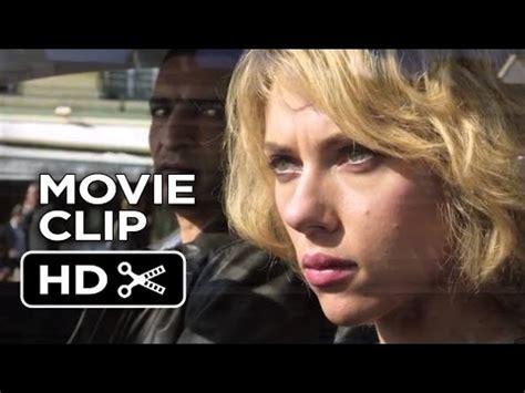instant trailer review lucy trailer 1 2014 scarlett download lucy trailer 1 2014 luc besson scarlett