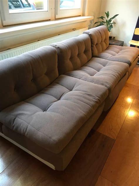 vendita divano usato b b italia divano usato vedi tutte i 69 prezzi