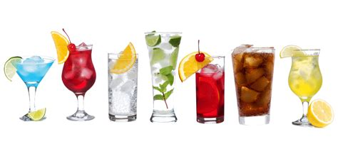 holiday cocktails png think before you drink spodak dental group