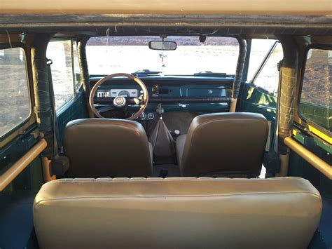 jeep jeepster interior 1970 jeep jeepster commando classic jeep commando 1970