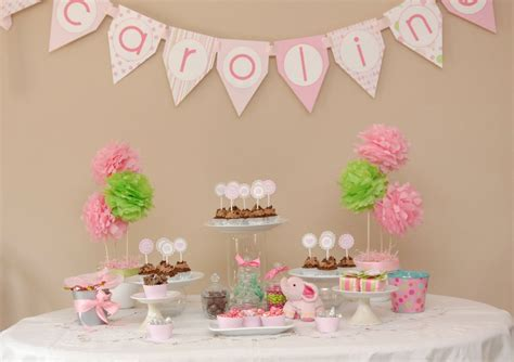 Elephant Baby Shower Decorations by Baby Shower Food Ideas Baby Shower Ideas Elephant
