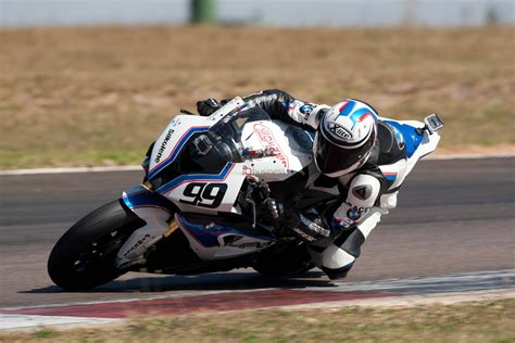 Motorrad Bmw South Africa by Bmw South Africa Motorrad Phakiza South African Superbike