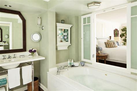 Superior Home Design Inc 100 Superior Home Design Inc Los Angeles Best