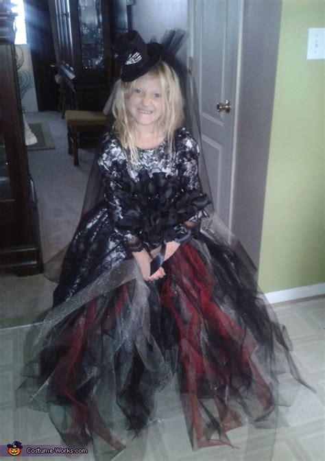 vire ideas vire costume makeup jester makeup mugeek vidalondon