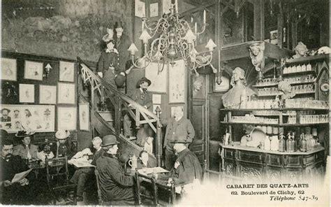 cabaret wiktionnaire