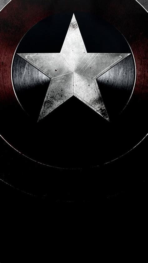 captain america civil war p wallpapers  images