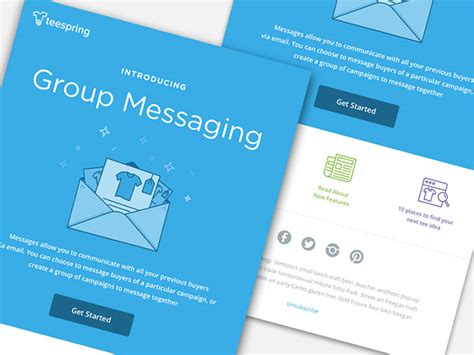 html email layout tips tips for creating html emails