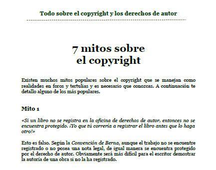 donde conseguir imagenes sin copyright todo sobre copyright y derechos de autor