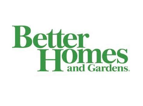 28 best better homes and gardens customer service