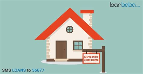 10 Tips For Getting A Home Loan by Tips For Getting A Home Loan Approved