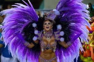 Rio carnival costume ideas rio carnival top costumes 04