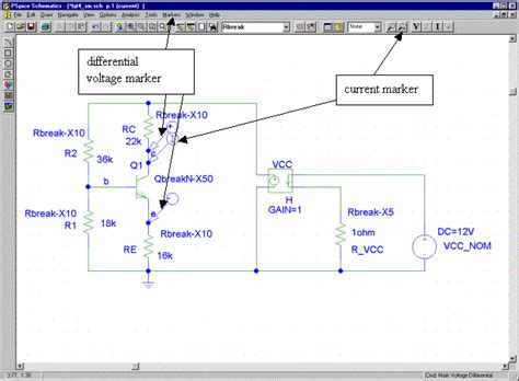 voltage source and or inductor loop involving v v pspice nonlinear inductor 28 images voltage source and or inductor loop involving v v5 28