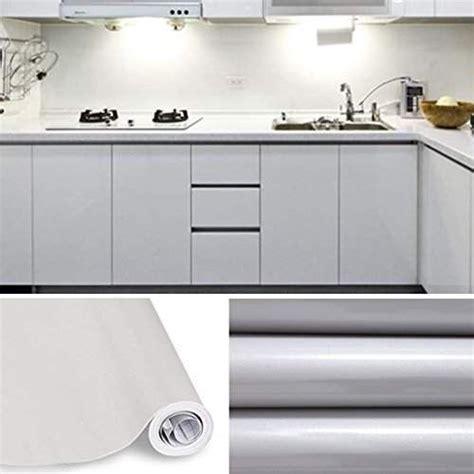 papier adh駸if pour meuble de cuisine les 25 meilleures id 233 es concernant rouleau adh 233 sif pour