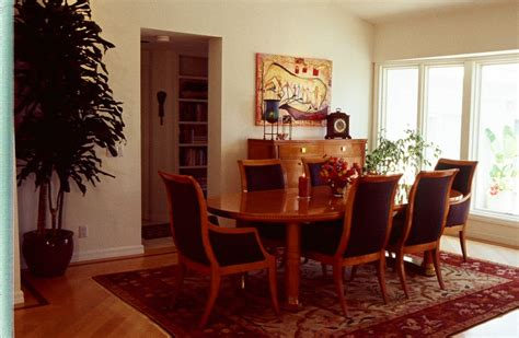 feng shui dining room colors feng shui your dining table