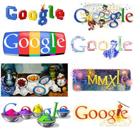 google design team bad logos 35 of the worst logo designs ever created