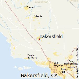 the mortgage house bakersfield best places to live in bakersfield california