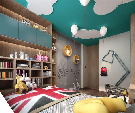 Salle De Jeux Design Maison salle de jeux design playstation maison akrongvf
