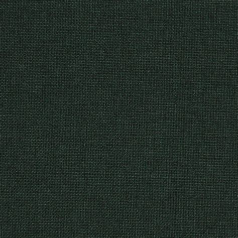 Ultra Upholstery by Green Ultra Durable Tweed Upholstery Fabric By The