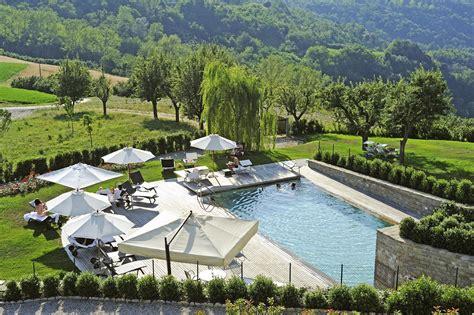 piemonte on line villa d amelia piemont zum bestpreis buchen