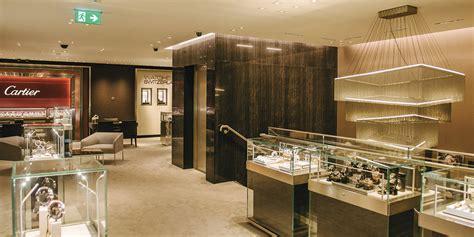 pavimenti per saloni pavimenti per saloni finest nuvolato with pavimenti per