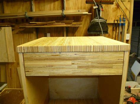 hide plywood edges  mpatrick  lumberjocks
