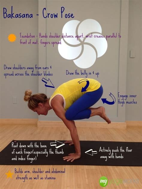 boat pose explanation 17 best ideas about crow pose on pinterest yoga crow